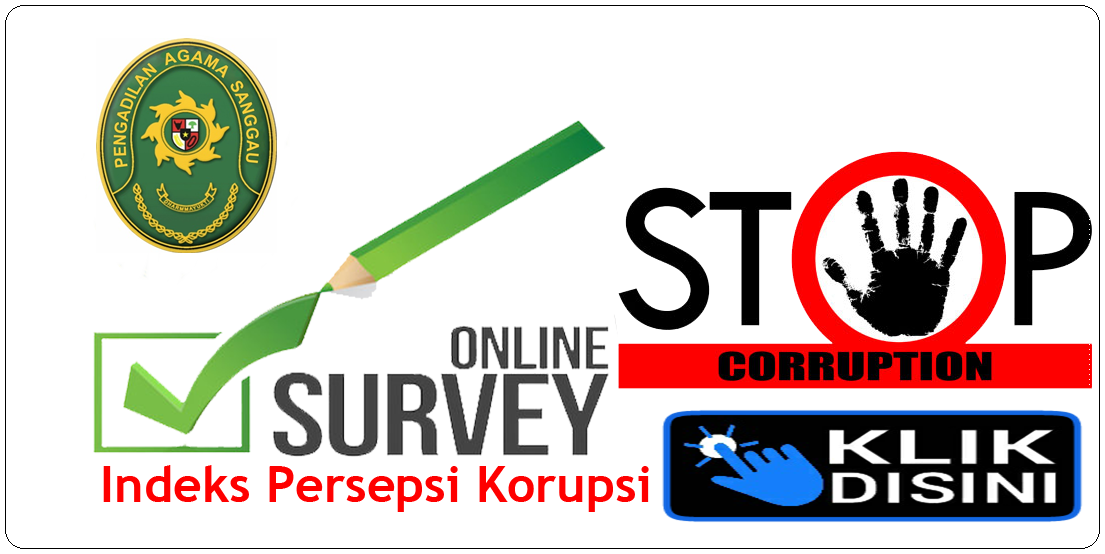 Pengadilan Agama Sanggau Jl Jenderal Sudirman Km 7 No 14 A Kapuas Sanggau Kalimantan Barat 78511
