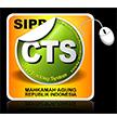 SIPP PA Sanggau